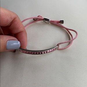 Brighton pick adjustable bracelet